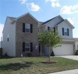 617 Cross Wind Drive, Greenwood, IN 46143