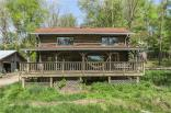 9405 East Baby Creek Road<br />Bloomington, IN 47408