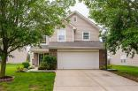 7872 Sergi Canyon Drive, Indianapolis, IN 46217
