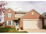 808  Heatherwood  Drive, Greenwood, IN 46143