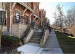 1026  Reserve  Way, Indianapolis, IN 46220