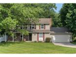 9116 Allisonwood Drive, Indianapolis, IN 46250