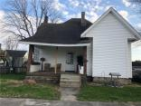 1825 North C Street<br />Elwood, IN 46036