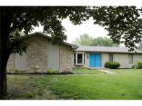 5186 West Blue Bell Drive<br />New palestine, IN 46163
