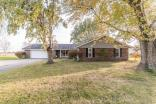 3305 West Woodstock Lane, Muncie, IN 47302