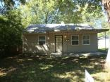 3060 Eagledale Drive, Indianapolis, IN 46222