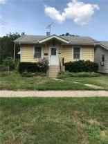 425 Mulberry Street, Hammond, IN 46324