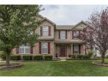 5756  Cherokee  Court, Bargersville, IN 46106