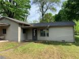 6312 South Western Avenue, Marion, IN 46953