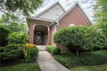 362 Millridge Drive<br />Indianapolis, IN 46290