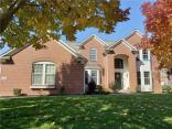 12636 W Valhalla Lane, Fishers, IN 46037