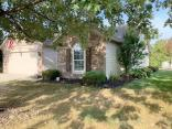 1254 Orphant Annie Drive, Greenfield, IN 46140
