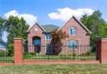 12028 Admirals Pointe Drive, Indianapolis, IN 46236