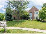 2733  Matt  Court, Carmel, IN 46033