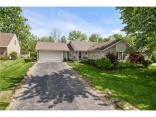 8214 Warbler Way, Indianapolis, IN 46256
