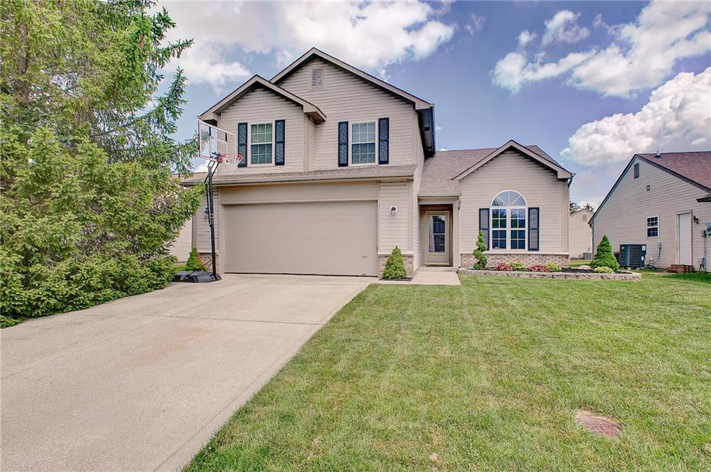 13079 E Sterling Commons, Fishers, IN 46038 image #0