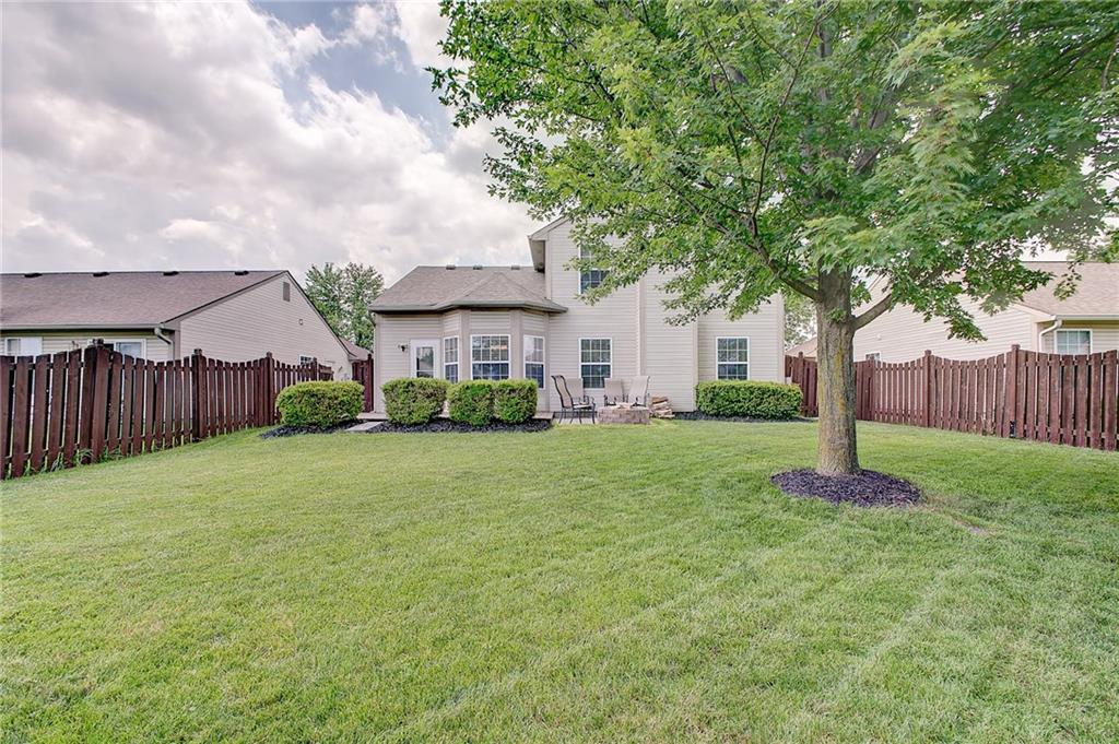 13079 E Sterling Commons, Fishers, IN 46038 image #18