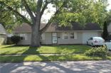 1524 Roberts Road, Franklin, IN 46131