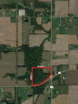 0 W State Road 44<br />Franklin, IN 46131