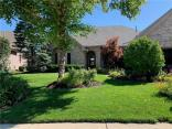12371 St Armands Circle, Carmel, IN 46033
