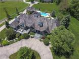13414 East 126th Street<br />Fishers, IN 46037