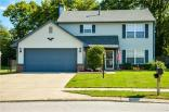 8468 Southern Springs Drive, Indianapolis, IN 46237