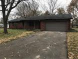 12 Roselawn Avenue, Brownsburg, IN 46112