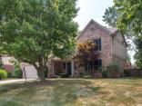 825  Grace  Drive, Carmel, IN 46032