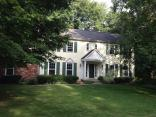 13763 Adios Pass, Carmel, IN 46032