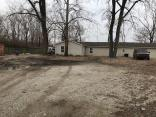 2830 West Minnesota Street, Indianapolis, IN 46241