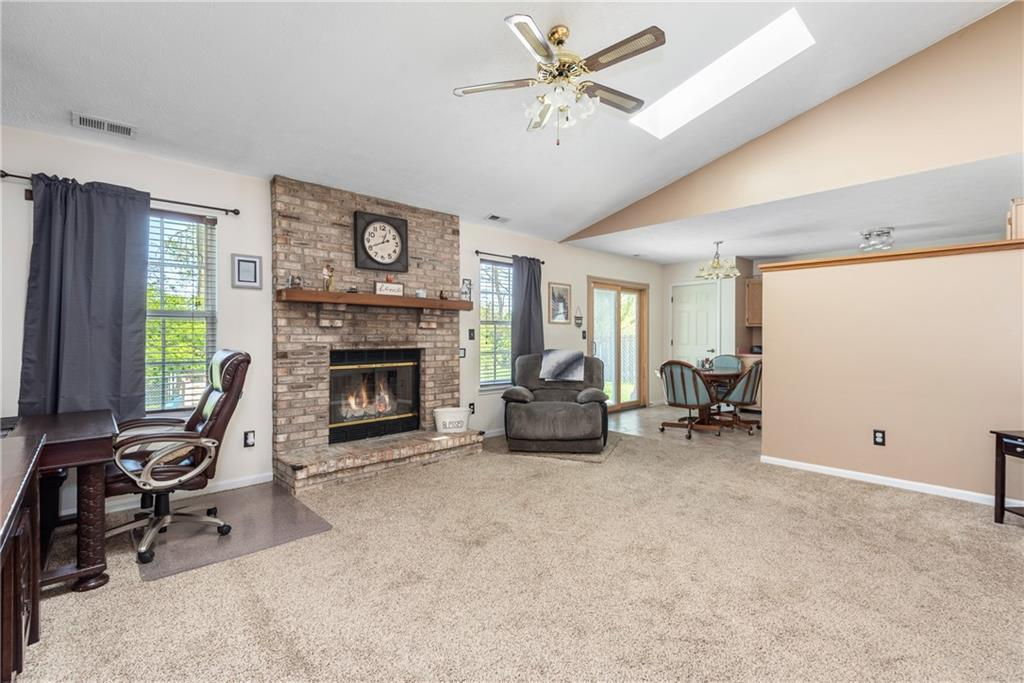 8602 N Midsummer Drive, Indianapolis, IN 46239 image #5