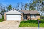 8602 N Midsummer Drive, Indianapolis, IN 46239