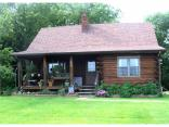 1840 West State Road 44, Franklin, IN 46131