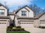 9256 Muir Lane, Fishers, IN 46037