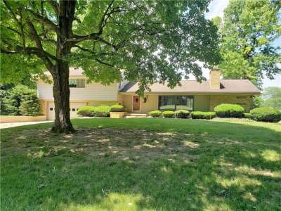 9254 W Forest Drive, Elwood, IN 46036