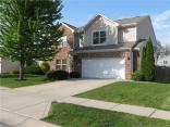 5137 Gray Wood Court, Indianapolis, IN 46235