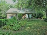 6129 Riverview Drive, Indianapolis, IN 46208
