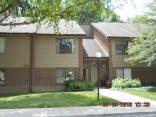 103  Knoll  Court, Noblesville, IN 46062