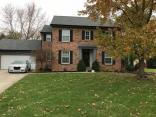 1422 Waterford Drive, Zionsville, IN 46077