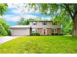 4106  Armon  Court, Carmel, IN 46033