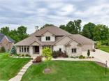 16731 George Gang Boulevard, Westfield, IN 46062