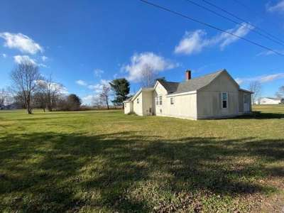 6368 N 50 E, Sharpsville, IN 46068