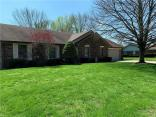 4797 Macy Drive, Greenwood, IN 46142
