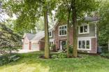 11464 Woodview Court, Fishers, IN 46038