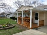 2248 North Graham Avenue, Indianapolis, IN 46218