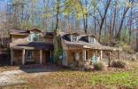 3037 South State Road 135, Nashville, IN 47448