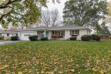 6032 Winnpeny Lane, Indianapolis, IN 46220