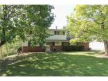 7863  Fall Creek  Road, Indianapolis, IN 46256