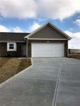 1337 Brookwood Circle<br />Danville, IN 46122