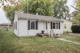 109 South Carlisle Street, Bargersville, IN 46106